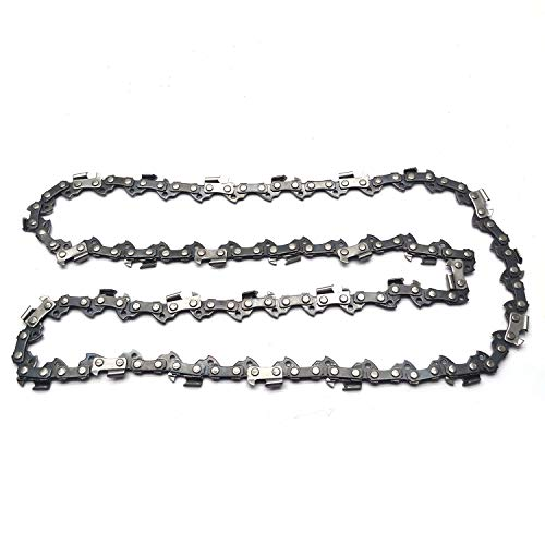 Tulead Replacement Chain 21