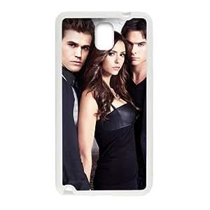 vampirski dnevnici Phone Case for Samsung Galaxy Note3
