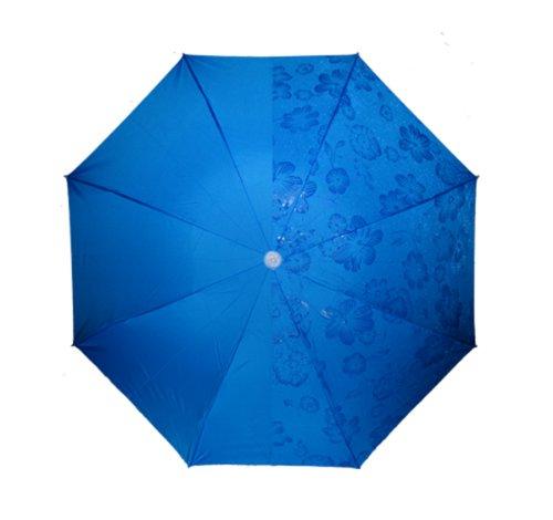 panacea-particulars-blossombrella-water-magic-blue-poppy-umbrella-blue-poppy