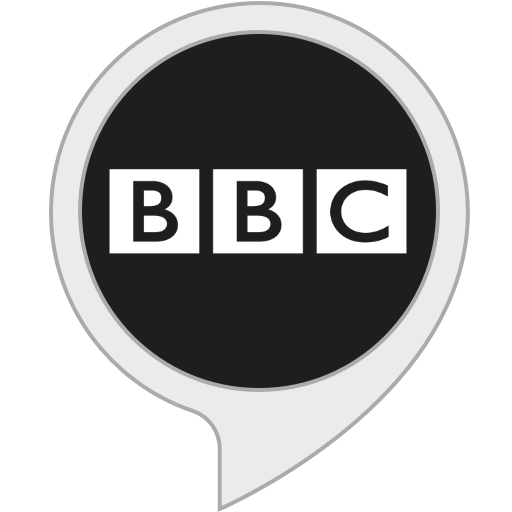 BBC: Amazon co uk: Alexa Skills
