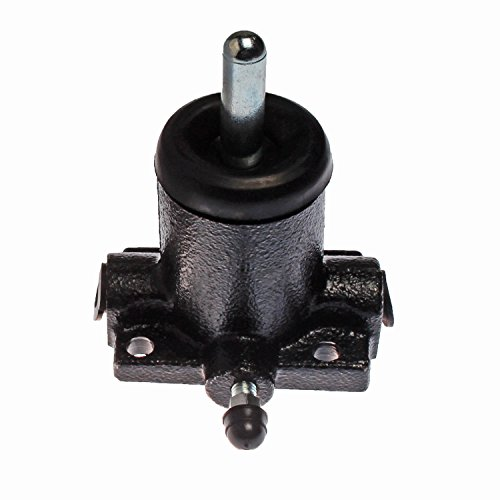 Mover Parts G109413 A51976 A50557 Brake Slave Cylinder for Case IH 450 450B 450C 480 480B 480C 480D 580 580B 580C 580D 850B 850C 850D 855D 855C 4494 4694 ()