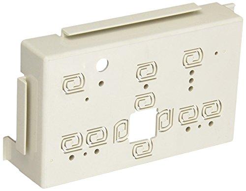 Frigidaire 309900501 Air Conditioner Control Board Cover