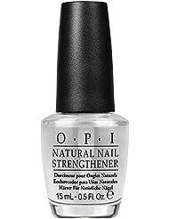 OPI Nail Lacquer Treatment, Natural Nail Strengthener...