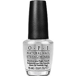 OPI Natural Nail Stengthener Nail Polish, 0.5 fl. oz.