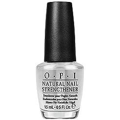 OPI Nail Lacquer Treatment, Natural Nail...
