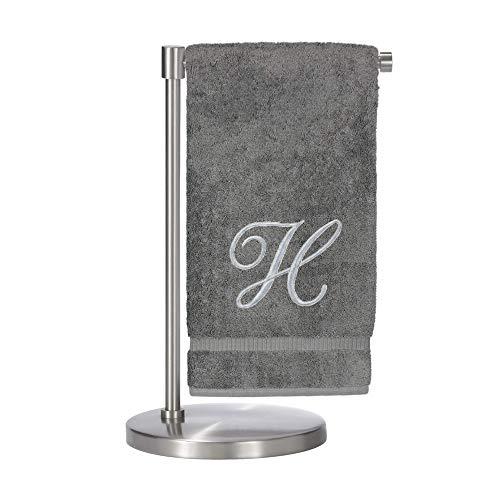 Buy monogram towels