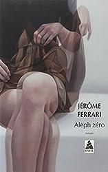 Aleph zero 1164