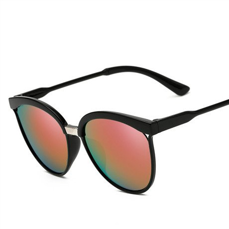 Alta de purple Vintage Sun Calidad Gafas la Ladies Púrpura GGSSYY Glasses Mujeres de de Diseñador Sol Nuevo Marca CBTqI
