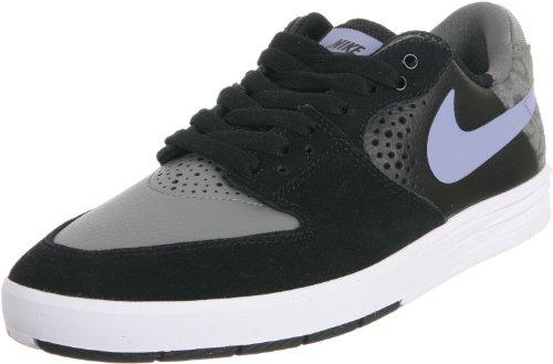 Nike Paul Rodriguez 8 Heren Sneakers 599662 050 (8)