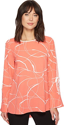 vince camuto clothing - 7