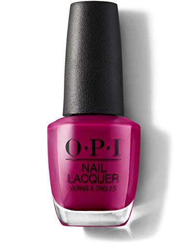 OPI Nail Lacquer, Spare Me a French Quarter (Best Opi Neutral Shade)