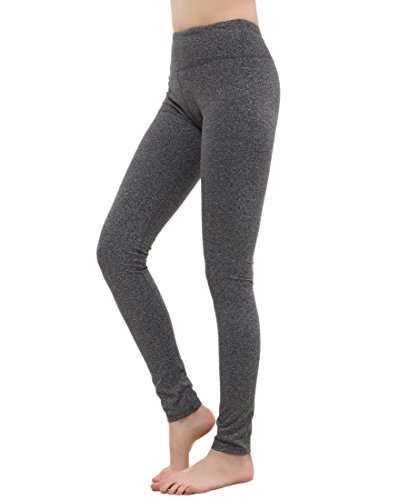 Womens wind pants in nylon and new no noise polyester styles. The ladies wind pants are a great matching addition to our wind jacket styles. We offer a wide selection of women specific wind pants from leading apparel brands.