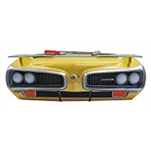 Dodge 1970 Coronet Super Bee Front End Wall Shelf