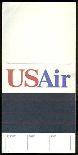 us airways tickets - 2