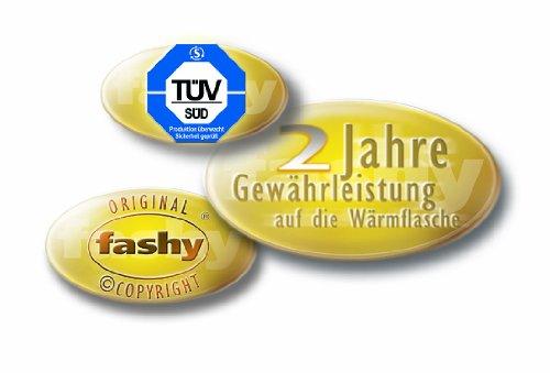 Fashy-6530-21-2007-Wrmflasche-mit-Vliesbezug-2-Liter