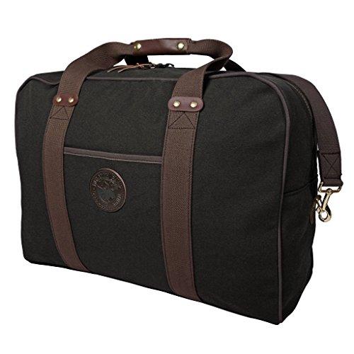 Duluth Pack Medium Safari Duffel Bag