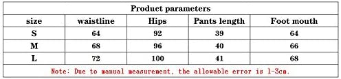 Wujiancheng Frauen-Shorts Alle Spiel Unregelmäßige Rauen Randes Lässige Hot Pants mit hoher Taille war dünn Jeans-Shorts Für den Sommer (Color : Blue, Size : S)
