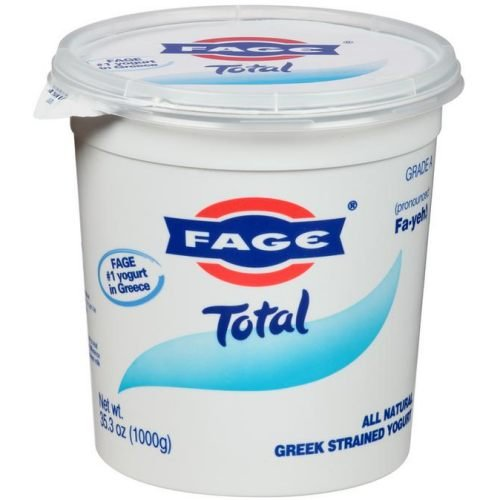 fage-total-greek-strained-plain-whole-milk-yogurt-353-ounce-6-per-case