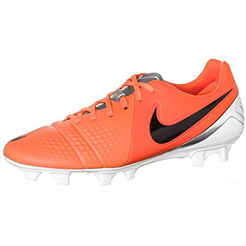 Nike CTR360 Trequartista III FG Atomic Orange 525162 800 orange
