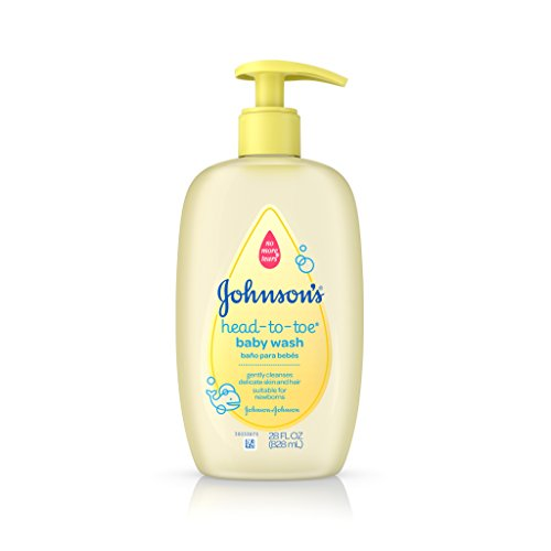 johnsons-head-to-toe-baby-wash-28-fl-oz