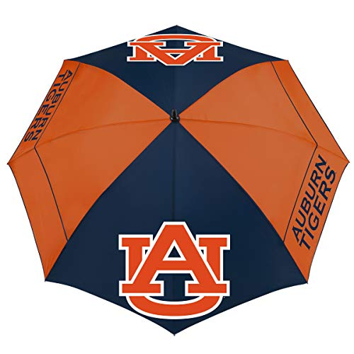 Team Effort NCAA Auburn Tigers 62