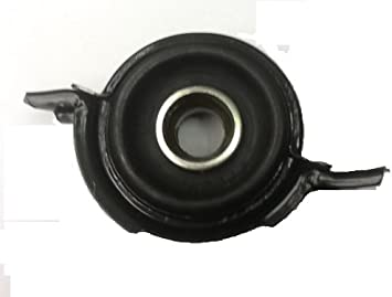 Center Bearing Support For Mitsubishi Mb505495 Febest