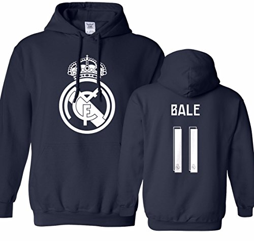 15898500d Tcamp Real Madrid Shirt Gareth Bale  11 Jersey Youth for sale Delivered  anywhere in USA