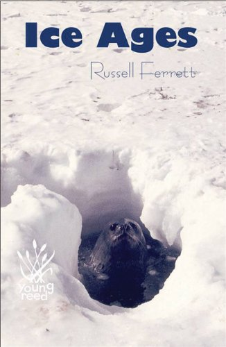 Ice Ages:When The World Chills Out (Young Reed) ebook