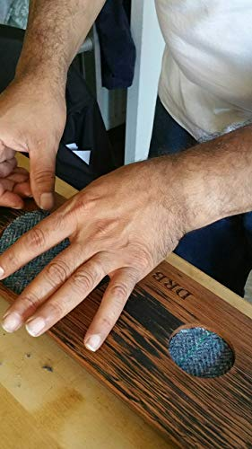 Reza Wood Designs