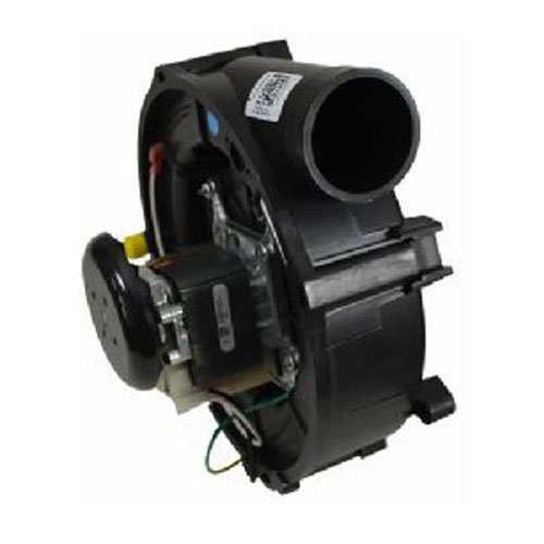 Compare Price To Inducer Motor Goodman