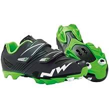 Northwave Hammer Junior Shoes 2016