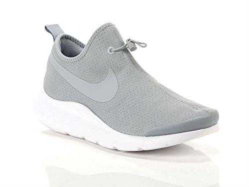 Nike 881988 006 - Zapatillas para Hombre Gris Size: 40.5 EU: Amazon.es: Zapatos y complementos