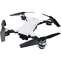 YiDing YH-19HW RC 4-axis Aircraft Model UAV Aerial Set High Drone WIFI Quadcopter