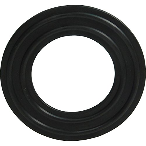 Replacement Rubber Gasket for Summer Escapes Pools P58PF1730 (Gasket Return)