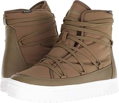 Native Shoes Unisex-Adult 41106000-3053 Chamonix 15 Women/13 Men
