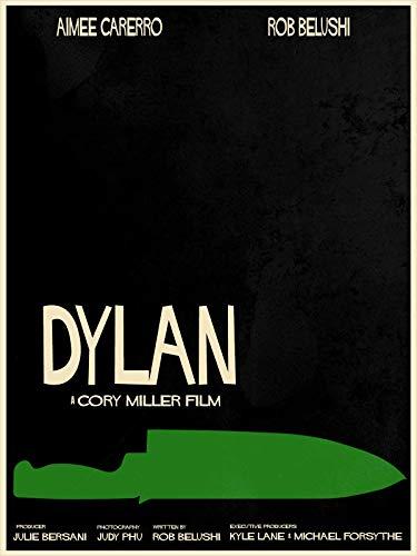 Simple Halloween Meals (Dylan)