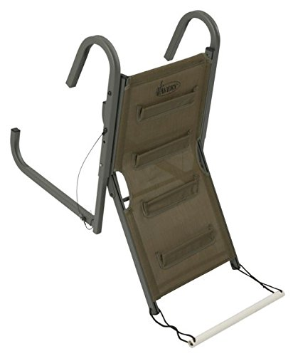 Avery Hunting Gear Dog Ramp - Boat