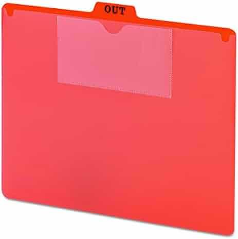 PN305 50 Per Box Legal Size Blue Pressboard Pendaflex File