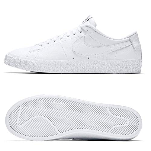 Bleu Multicolore Chaussures Low Blanc Adulte Blazer Nike Sb De Nba white Mixte white Rouge 114 university rush Blue Fitness Zoom Red XwSxt7qv