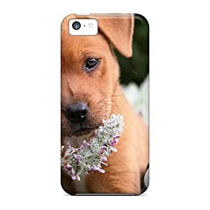 AyzqKVW1354daJge Case Cover Protector For Iphone 5c To Eat Or Not To Eat Case