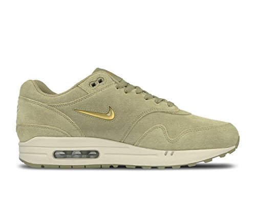 Pour Gold Neutral De Nike Femme metallic Border Olive Tennis Short qgSwZ1A