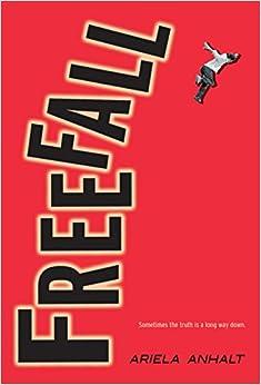 Freefall por Ariela Anhalt Gratis