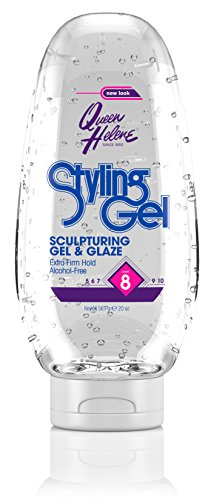 queen-helene-styling-gel-sculpturing-gel-glaze-20-ounce-packaging-may-vary