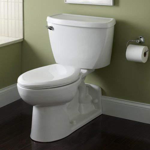 American Standard 4142 016 020 Yorkville Flushometer