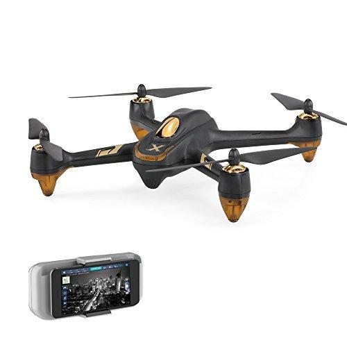 HUBSAN H501A X4 Air Pro 1080P (FXC9286559895199UB)
