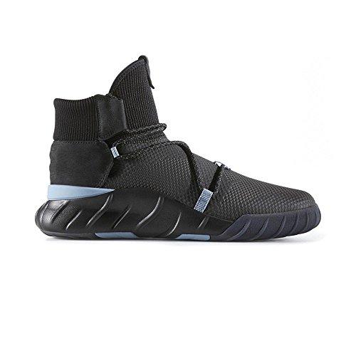 Adidas Tubular X 2.0 (primeknit)