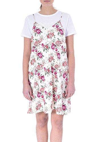 jr bridesmaid dress sewing patterns - 8