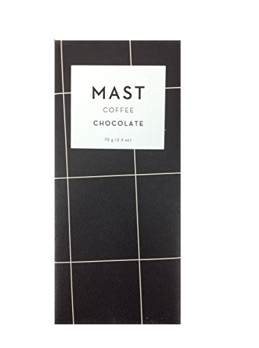mast-brother-coffee-chocolate-70-grams-25-ounces