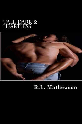Download novel dating with the dark 2