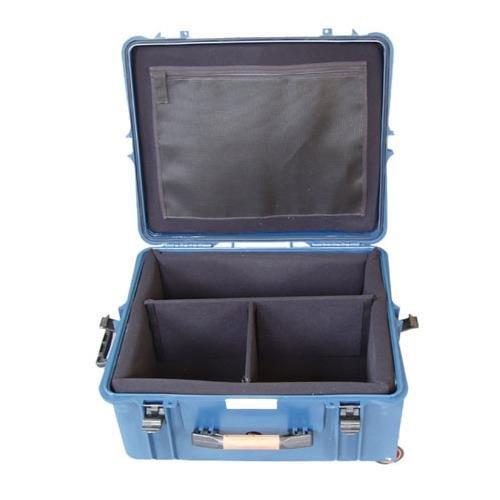 PortaBrace PB-2750ICH Camera Case